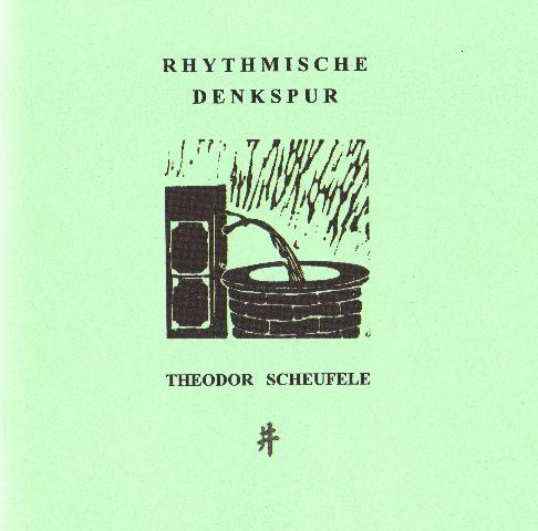 Rhythmische-Denkspur