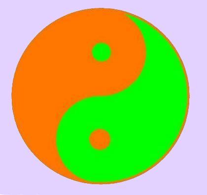Tao Logos Wort und Gral