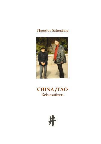 China/Tao
